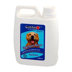 shampoo-mascotas-rinse-litro