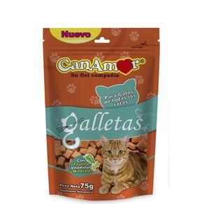 canamor_galletas_gato