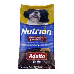 nutrion_razas_peque-¦as