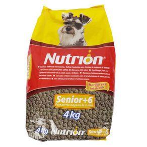 nutrion_senior