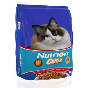nutrion_gatos