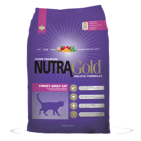 nutragold-finicky-adult-cat