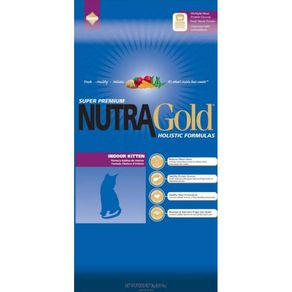 nutra-gold-holistic-indoor-kitten-1-kg
