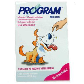 PROGRAM_409.8MG