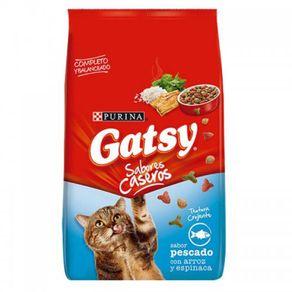 Gatsy_Pescado_Arroz_y_Espinaca