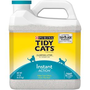 Tidy-Cats-Scoopable-Instant-Action
