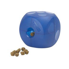 Buster-Soft-Cube-Azul