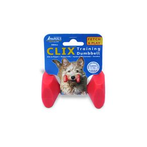 Clix-Pesas-Small