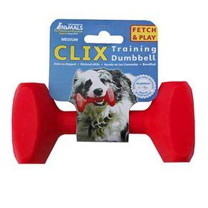 Clix-Pesas-Medium