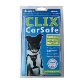 Clix-Car-Safe-Medium
