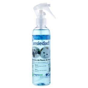 esencia-floral-ansiedad-spray