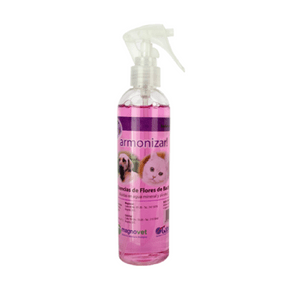 esencias-florales-de-bach-armonizar-spray-250ml