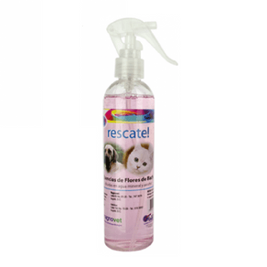 esencias-florales-de-bach-rescate-spray-250ml