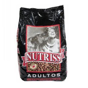 nutriss-adulto-carne-y-vegetales-x-2-kg_1