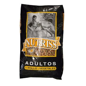 nutriss-adulto-pollo-vegetales-30kl