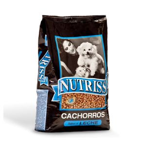 nutriss-cachorros-sabor-leche