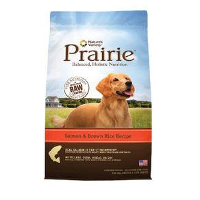 prairie-salmon-arrozintegral