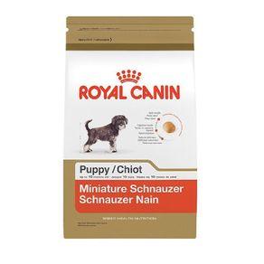 croquetas-royal-canin-miniature-schnauzer-cachorro