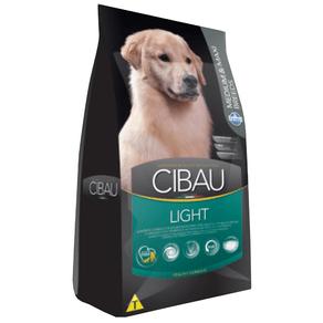 Cibau-Medium_Maxi-Breed-Light