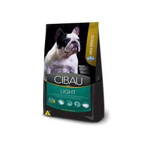 Cibau-Light-Mini-Breed