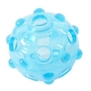Pelota-Crujiente-Azul-S