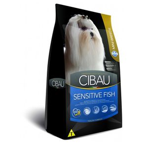 Cibau-Sensitive-Fish-Mini-Breed
