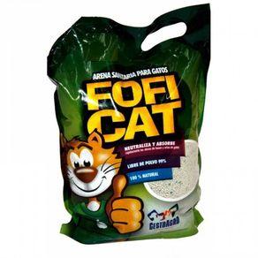 Fofi-Cat