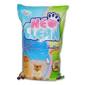 Neo-Clean-Manzana