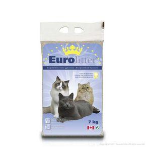 Euro-Litter