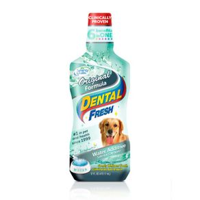 Dental-Fresh-Original-Dog-8oz
