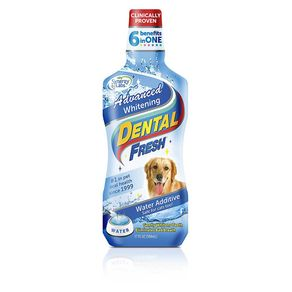 Dental-Fresh-Dog-Whitening-17oz