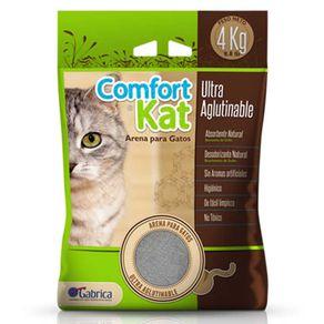 Comfort-Cat