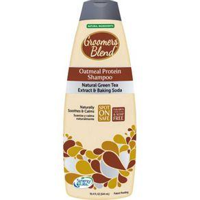Groomers-Oatmeal-Protein-Shampoo-18.4oz