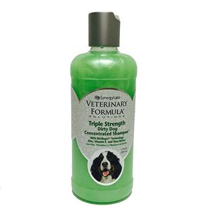 Shampoo-Triple-Strenght-Dirty-17oz