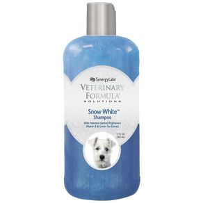 Shampoo-Snow-White-17oz