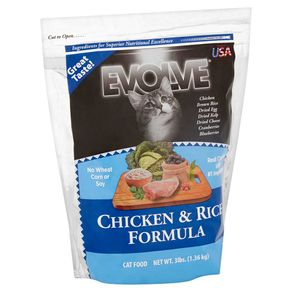 Evolve-Cat-Adult-Chicken-and-Rice