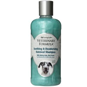 Shampoo-Soothing_Deodorizing-17oz