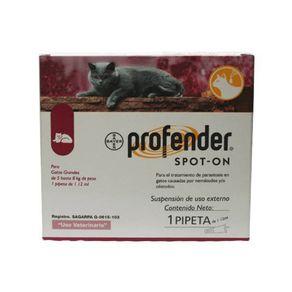 Profender-1-Pipeta-1.12ml