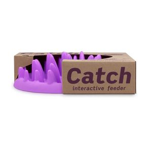 Catch_Interactive_Cat_Feeder