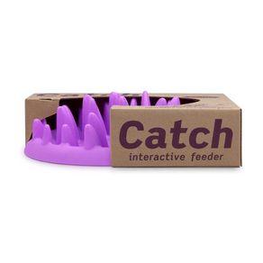 Catch_Interactive_Cat_Feeder