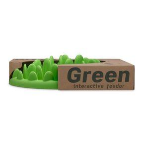 Green-Slow-Feeder