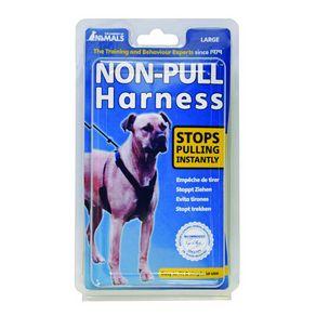 Non-Pull-Arnes-Large-Negro