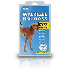 Walkezee-Arnes-Small