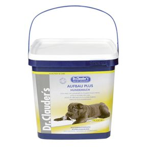 Doctor-Clauder-s-FC-Buildup-Plus-Dogs-Milk-1kg