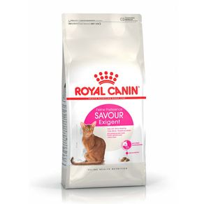 ROYAL_CANIN_SAVOUR