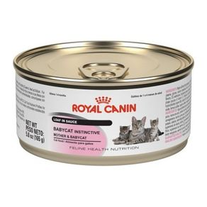 ROYAL_CANIN_BABYCAT_INSTINCTIVE