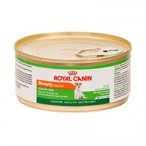 ROYAL_CANIN_MINI_BEAUTY