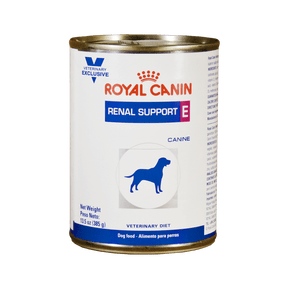 ROYAL_CANIN_RENAL_SUPPORT_E