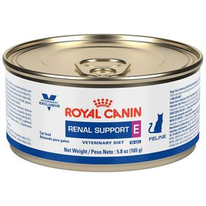 ROYAL_CANIN_CAT_RENAL_SUPPORT_E