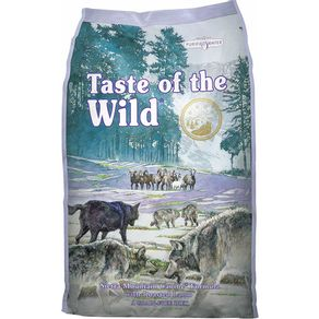 taste-of-the-wild-sierra-mountain-lamb-dog-food